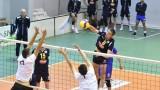 Монтана стигна лесно до полуфиналите за Купата на България