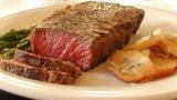 БАБХ установи още 5 проби с конско месо