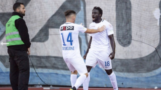 ФК Цюрих: Палач на ЦСКА, последен клуб за Боби Михайлов и труден опонент за Лудогорец