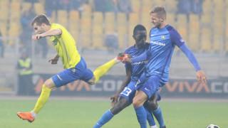 Тони Огнянов: Във Верея няма никакво спокойствие, Левски може да стане шампион