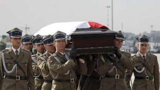 Няма да отменят погребението на Качински