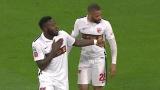 Предлагат нов договор на трансферна цел на Левски