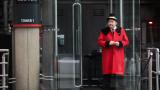 След 330 години в Лондон застрахователят Lloyd's отваря централа в Брюксел