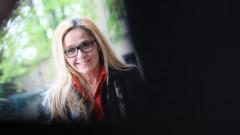 """Иванчева призовава за създаването на партия - """"Непослушните"""""""