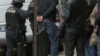 Пламен Галев остава в ареста