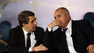 Нестабилност и хаос при предсрочни избори вещае Борисов