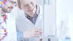 3D принтиране на лекарства у дома
