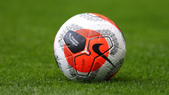 Опитът за футболна революция на Ливърпул и Юнайтед завърши с провал