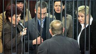 Отложиха делото за клевета срещу сестрите ни в Либия за 11 март