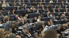 """ЕС с крачка напред към създаването на """"Европейска армия"""""""