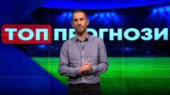 Стойко Сакалиев: ЦСКА има огромен проблем в атака