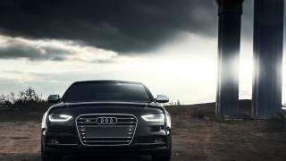Данъкът за колите с газови уредби може да бъде намален наполовина