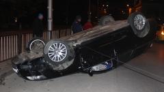 Неподготвените шофьори – причина за черната статистика у нас