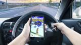 Българска таксиметрова компания пусна услуга за лов на покемони