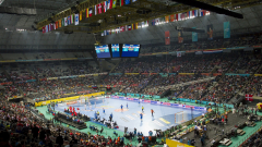 Световното първенство по хандбал набира скорост