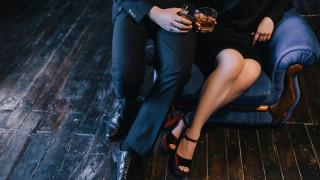 Алкохолът - враг на хубавия секс