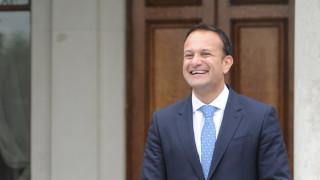 """Ирландският премиер призовава за """"уникални решения"""" след Брекзит"""