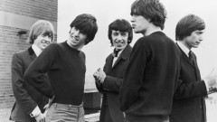 The Rolling Stones с нов албум на пазара