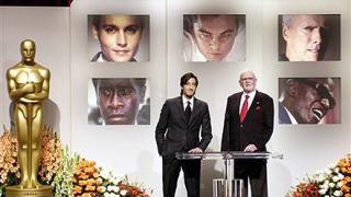300 фена ще влязат безплатно на Оскарите