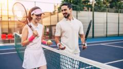 Спортове за по-дълъг живот