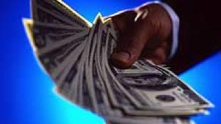 С 1 млрд. лв. ощетена страната от корупция през 2006-а