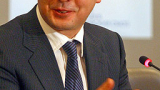 """България не е заразена от """"американската болест"""" на кризата"""