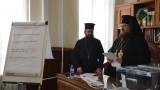 Напрежение във Видин заради избора на новия митрополит