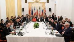 Иран иска спасяване на ядрената сделка, но е подготвен и при провал