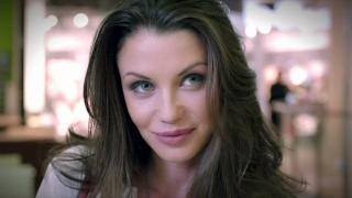 Диляна Попова: Асен е страхотен баща
