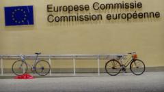 Еврокомисията уклончива за ГМО в ЕС