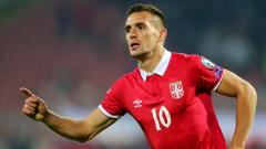 Тадич става треньор в Аякс след изтичането на новия си договор