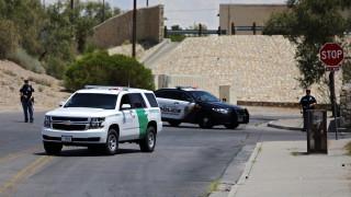 Мексиканци са били мишената на нападателя от Ел Пасо