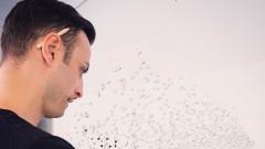 Димитър Бербатов стартира свой личен бранд облекло