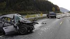 29 души ранени при катастрофи през изминалото денонощие