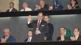 Турският посланик Гьокче нарушил Виенската конвенция, Енчев иска от Външно процедура за отзоваване