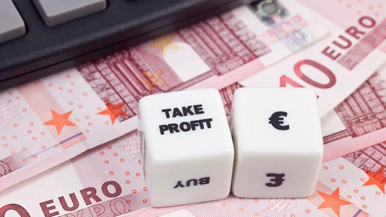 Четири често срещани инвеститорски грешки