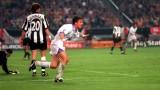 Миятович: Азар може да направи разликата в Реал, но няма друг като Роналдо