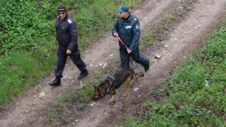 Какво прави Гранична полиция, се пита Христо Гаджев