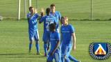Левски заложи на тактиката в последната си тренировка в Кипър
