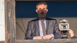 Павел Колев: Васил Божков даде 3 милиона в последните 10 дни