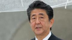 Как правителствените стимули доведоха до стагнация в Япония
