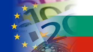 Еврото не е панацея, предупреждава Лъчезар Богданов