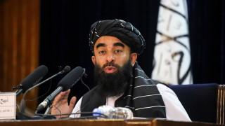 Талибаните назначиха крайни полеви командири на ключови постове в Афганистан
