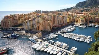 5-етажен мезонет в Монако се продава за $335 милиона