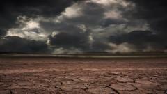 Критичното състояние на земята задвижва огромни мигрантски вълни
