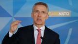 НАТО експулсира седем руски дипломати