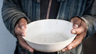 ООН бие камбаната: Гладът по света се увеличава