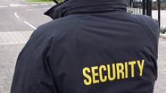 """""""Охранител"""" най-желаната професия у нас за последните 2 години"""