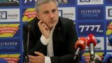 Павел Колев потвърди ТОПСПОРТ за интереса на Левски към Неделев