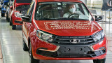 АвтоВАЗ никога няма да произвежда скъпи и качествени коли: 3 причини